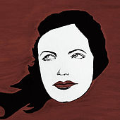Lover's End by Moon Safari