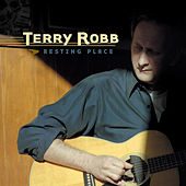 Play & Download Resting Place by Terry Robb | Napster