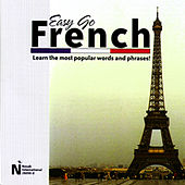 French-easy Go by Self Help