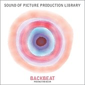 Play & Download Backbeat by Podington Bear | Napster