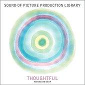 Play & Download Thoughtful by Podington Bear | Napster