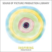 Play & Download Inspiring by Podington Bear | Napster
