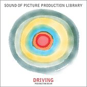 Play & Download Driving by Podington Bear | Napster