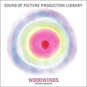 Play & Download Woodwinds by Podington Bear | Napster