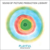 Play & Download Playful by Podington Bear | Napster