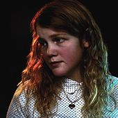 Everybody Down by Kate Tempest