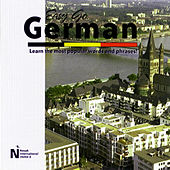 Play & Download German-easy Go by Self Help | Napster