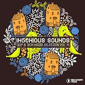 Ingenious Sounds, Vol. 15 (Deep & Tech-House Selection) by Various Artists