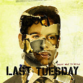 Play & Download Become What You Believe by Last Tuesday | Napster