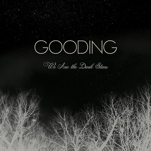 We Are the Dark Stars by GOODING