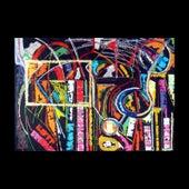 Play & Download Ultra Violet by Marten Jansen   Napster