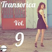 Transorica Vol. 9 - EP by Various Artists