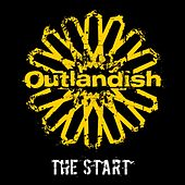 The Start (Radio Edit) by Outlandish
