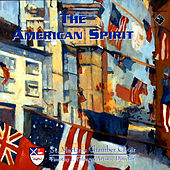 Play & Download The American Spirit by Various Artists | Napster