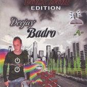 Deejay Badro, Vol. 1 von Various Artists