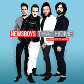 That Home (A Tribute To Moms) von Newsboys