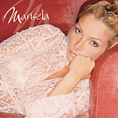 Play & Download La Otra by Marisela | Napster