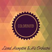Colorbomb by Lionel Hampton