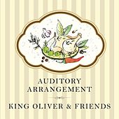 Auditory Arrangement von Various Artists
