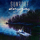 Play & Download Stargazing by Sunroof | Napster
