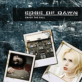 Play & Download Enjoy The Fall by Edge Of Dawn | Napster