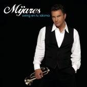 Swing En Tu Idioma by Mijares