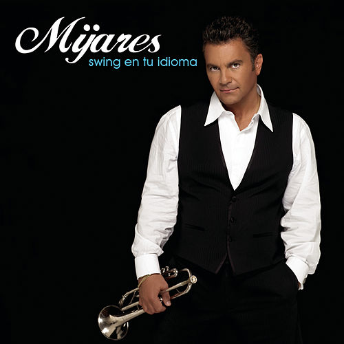 Play & Download Swing En Tu Idioma by Mijares | Napster