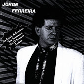 Play & Download Olos Verdes by Jorge Ferreira | Napster