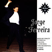 Play & Download O melhor de by Jorge Ferreira | Napster