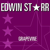 Play & Download Grapevine by Edwin Starr | Napster