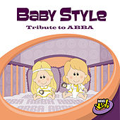 Abba - Baby Style by Lasha