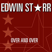Play & Download Over And Over by Edwin Starr | Napster