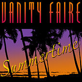 Summertime by Vanity Fare