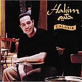 Play & Download Talakik by Hakim | Napster