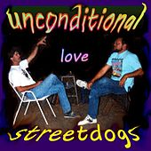 Play & Download Unconditional Love (feat. Robert Keislar) by Street Dogs | Napster