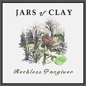 Reckless Forgiver: Versions von Jars of Clay