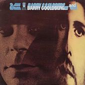 Two Jews Blues by Barry Goldberg