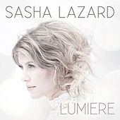 Play & Download Lumiere by Sasha Lazard | Napster