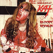 Bloody Vivaldi by The Great Kat