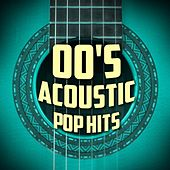 Play & Download 00's Acoustic Pop Hits by Guitar Tribute Players | Napster