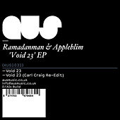 Play & Download Void 23 by Ramadanman | Napster