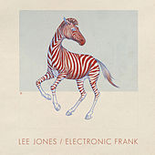 Play & Download Electronic Frank by Lee Jones | Napster