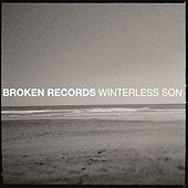 Play & Download Winterless Son by Broken Records | Napster
