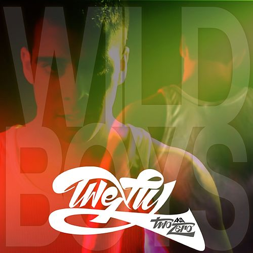 Play & Download Wild Boys by Twenty | Napster