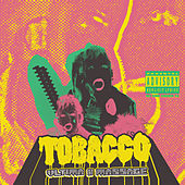 Play & Download Ultima II Massage by Tobacco | Napster