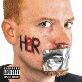 H8r by Matt Walker