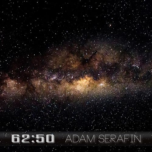62:50 by Adam Serafin