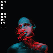 Artificial Madness (Deluxe Version) by Chris Connelly