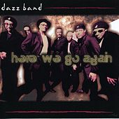 Play & Download Here We Go Again by Dazz Band | Napster