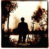 In My Time Of Dust by Ed Harcourt